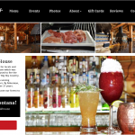 Photos for Lolo Creek Steakhouse Website